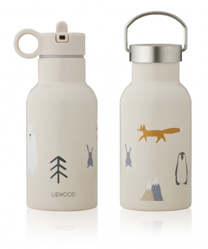 LW13072 - Anker water bottle - 0291 Arctic mix - Extra 0.jpg