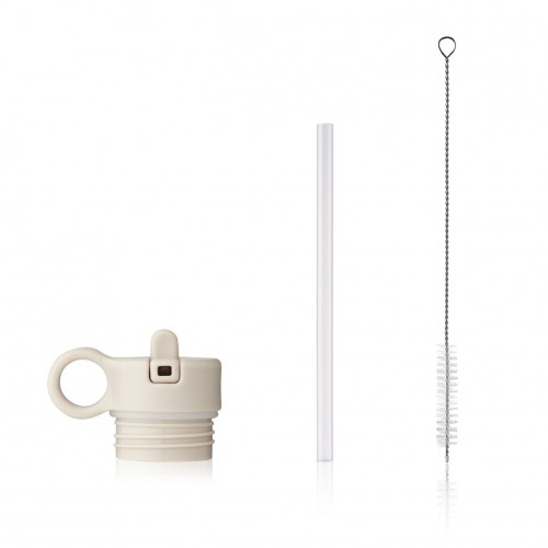 LW14184 - Lid with straw and brush for Anker - 5060 Sandy - Extra 0.jpg