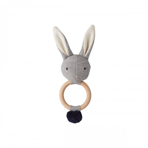 Rattle-Toys-LW12556-0035_Rabbit_grey_melange.jpg
