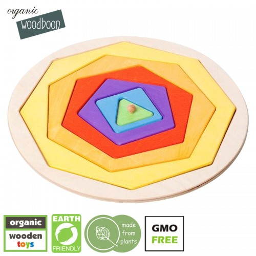 organic-woodboon-color-shapes-ksztalty-i-kolory-puzzle-ukladanka-edukacyjna.jpg.png