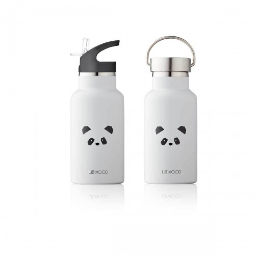 Water_Bottle-Water_bottle-LW12357-0011_Panda_light_grey-1.jpg